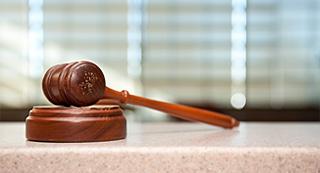 pravni-servis